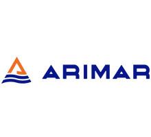 logo-arimar