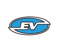 logo-eurovinil