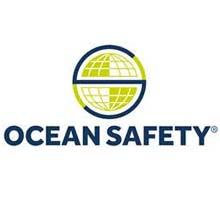 logo-ocean-safety
