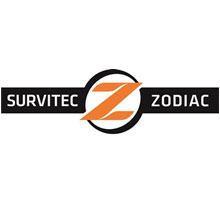 logo-survitec-zodiac