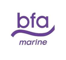 logo-bfa