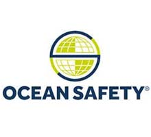 logo-ocean-safety