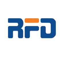 logo-rfd